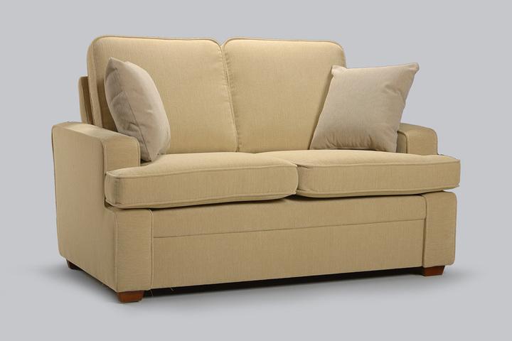 Canapea fixa 2 locuri Venus
