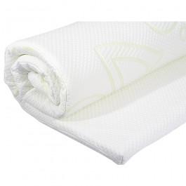 Saltea suplimentara Pillow Top Memory Gel 4 cm Memory Gel