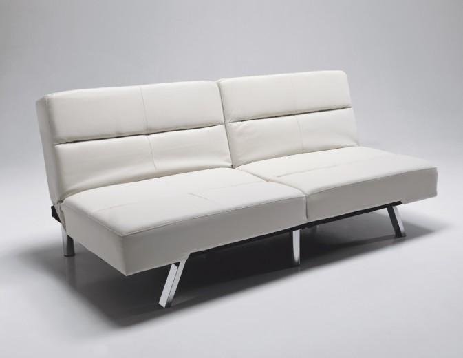 Canapea extensibila Emy White