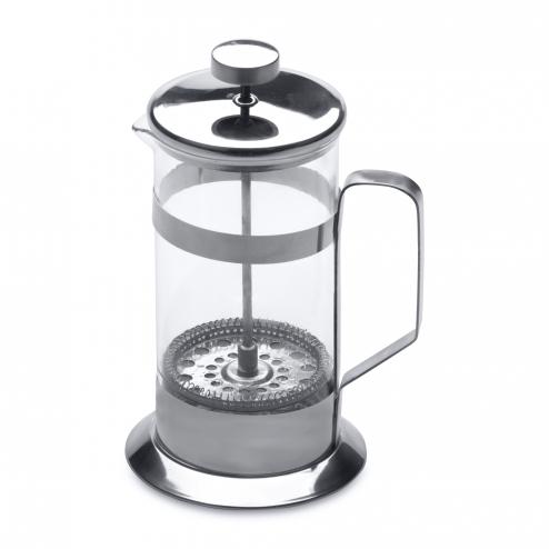 Infuzor pentru ceai si cafea, 0,35 L, Studio Line
