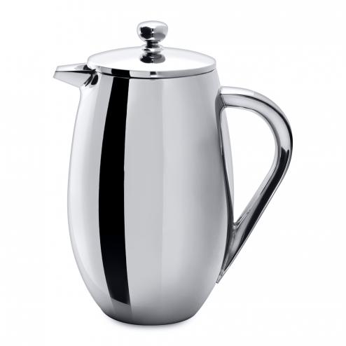 Carafa ceai / cafea, 0,75 L, Studio Line