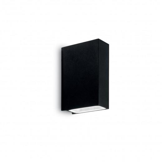 Aplica Tetris-2 AP2 Black