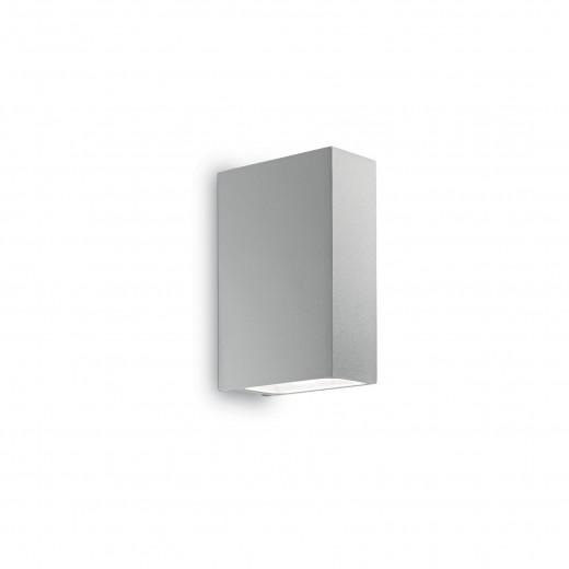 Aplica Tetris-2 AP2 Grey