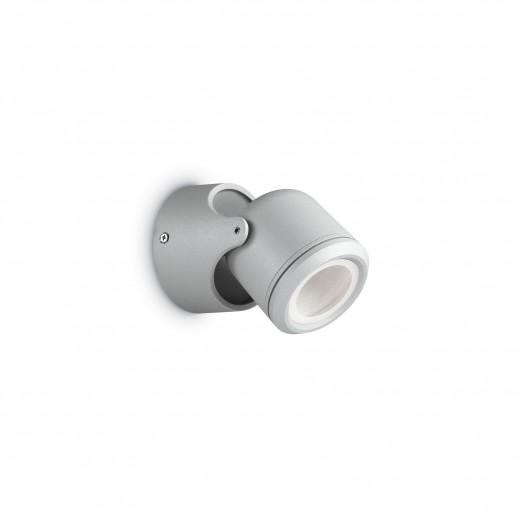 Aplica Xeno AP1 Grey