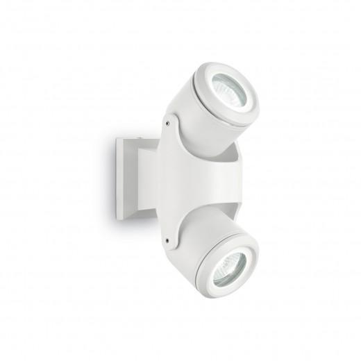 Aplica Xeno AP2 White