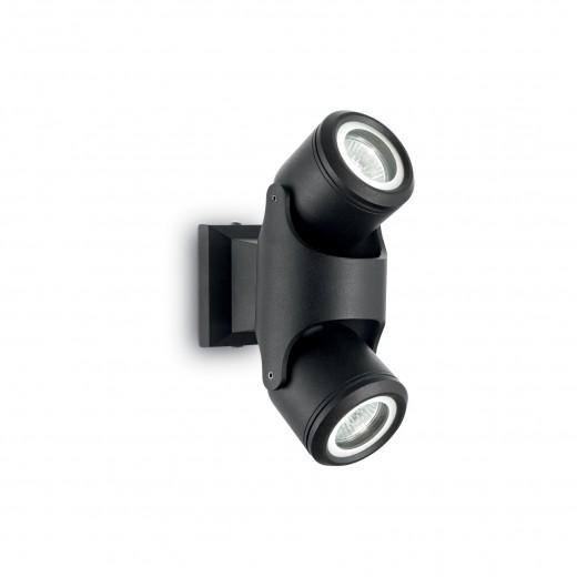 Aplica Xeno AP2 Black