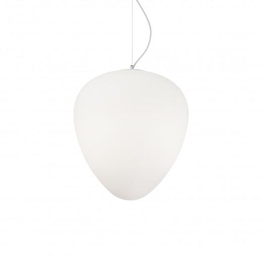 Lustra Palladio SP1 D35 White