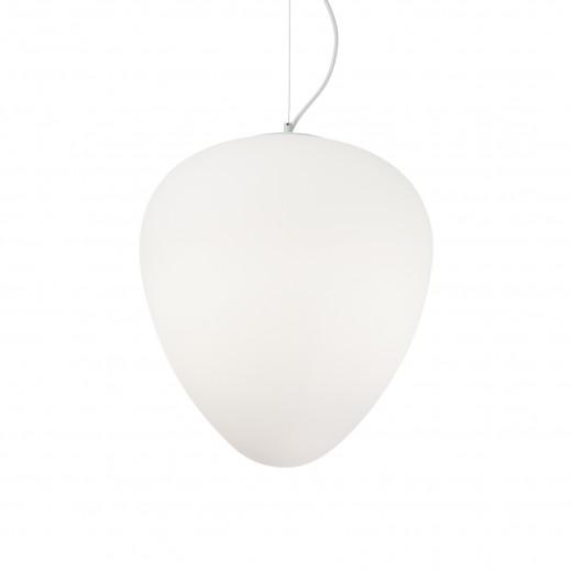 Lustra Palladio SP1 D40 White