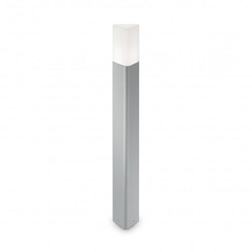 Lampadar Pulsar PT1 Grey