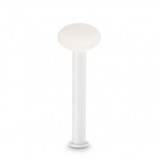 Lampadar Armony PT1 H60 White