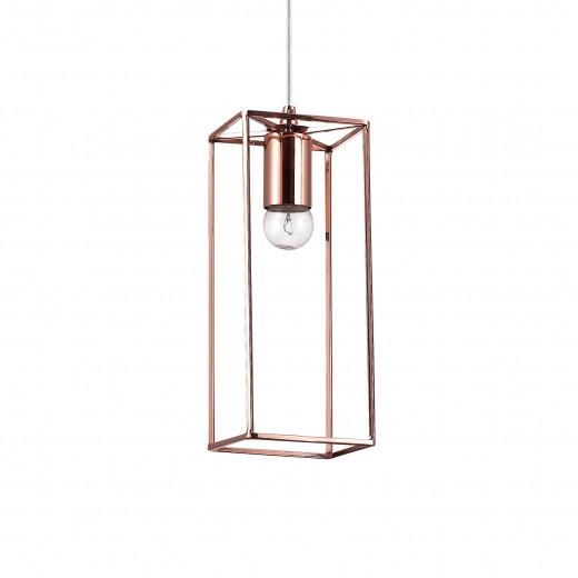 Lustra Volt SP1 Copper