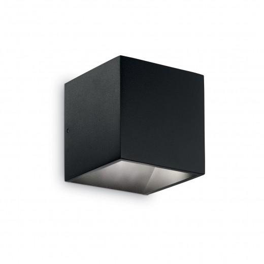 Aplica Rubik AP1 Black
