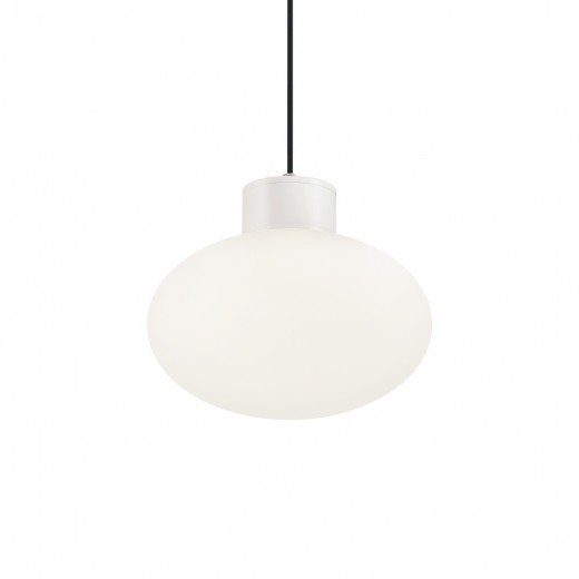Lustra Armony SP1 White