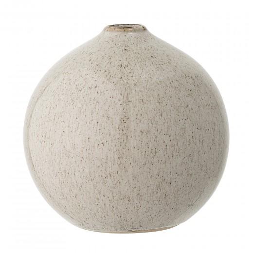 Vaza Nature, Ceramica, Ø12xH12 cm