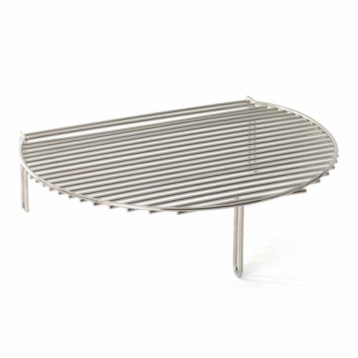 Gratar grill 39,5 cm, Ron Line