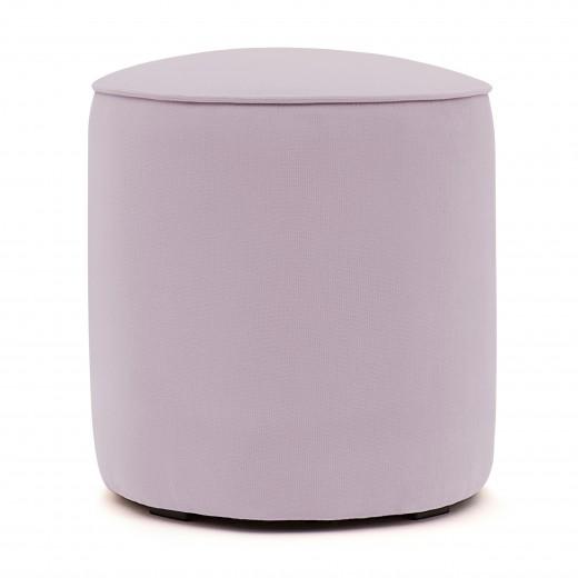 Taburet Ava Pastel Purple