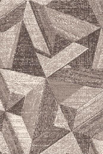 Traversa Virke Muscat, Wilton-67 x 300 cm