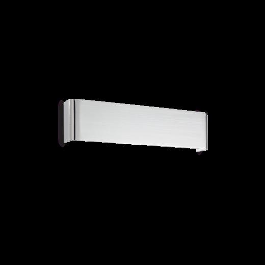 Aplica Bright AP84 Aluminium