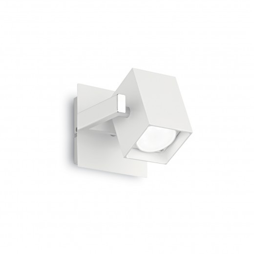 Aplica Mouse AP1 White
