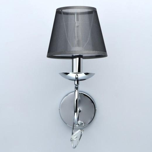 Aplica MW-Light Elegance Federica 684021901