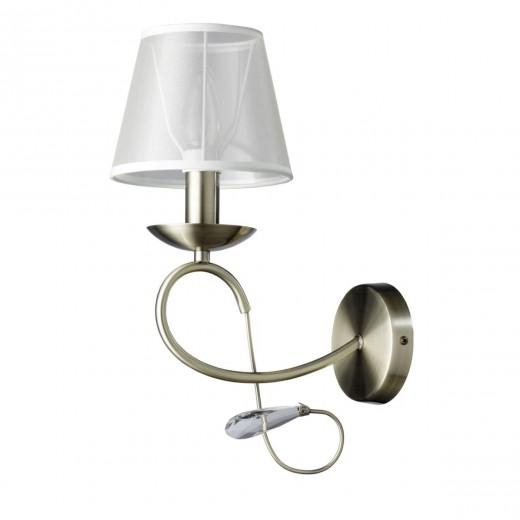Aplica MW-Light Elegance Federica 684022201