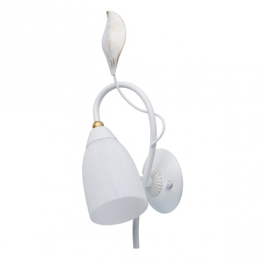 Aplica MW-Light Flora 334023301