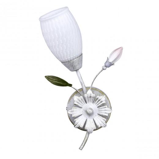 Aplica MW-Light Flora Verona 334024001