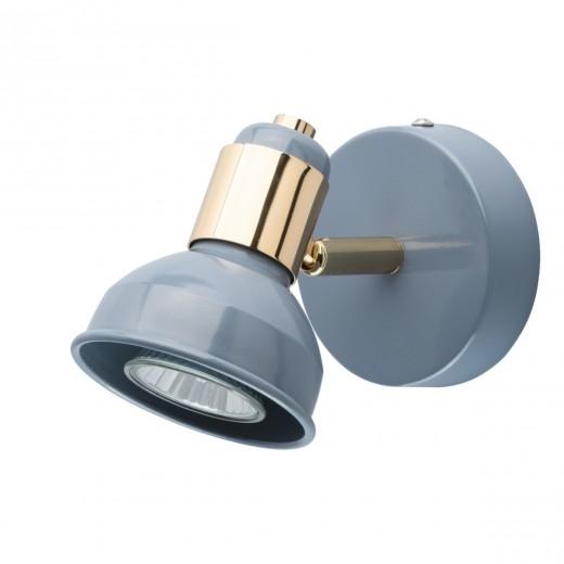 Aplica MW-Light Neoclassic 552020101