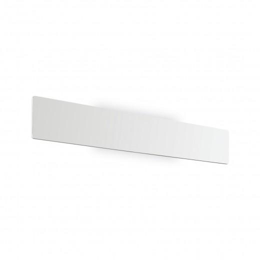 Aplica Zig Zag AP22 White