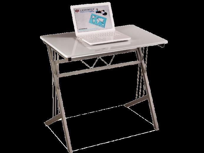 Masa de birou B-120, L80xl51xh72 cm