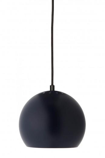 Lustra Ball Matt Dark Blue