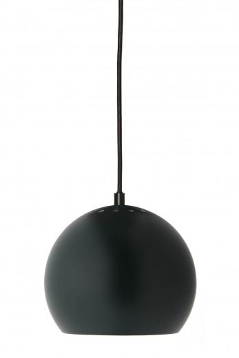 Lustra Ball Matt Pine Green