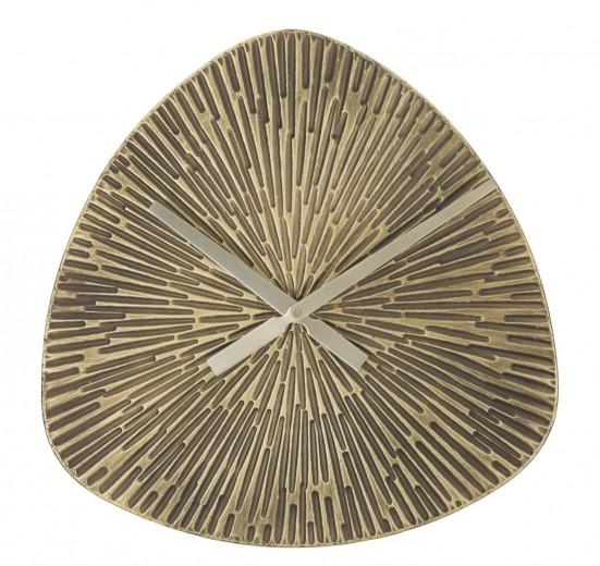 Ceas de perete Opis Alama, 45,5 x 46 cm