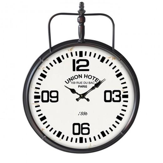 Ceas de perete Remi Ø 45 cm