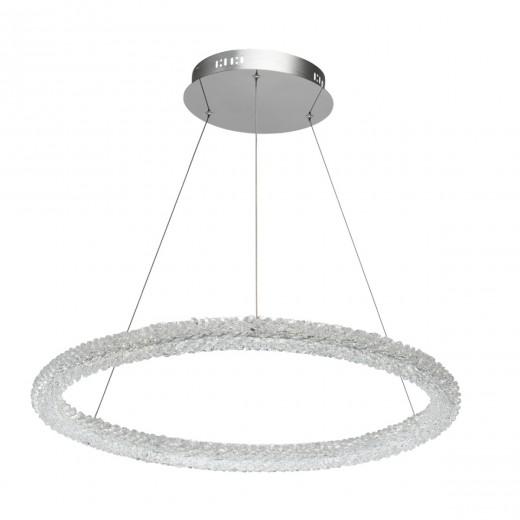 Lustra Chiaro Crystal 498014001