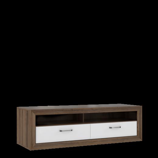 Comoda TV Myria, l153xA52,4xH46,9 cm