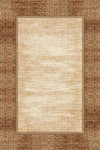 Covor Cornus Sand, Wilton