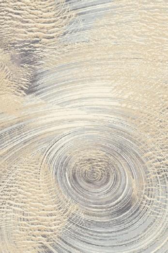 Covor din lana Gloma Ivoir, Wilton