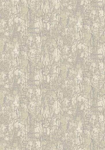 Covor din lana Julius Antique Cream, Wilton