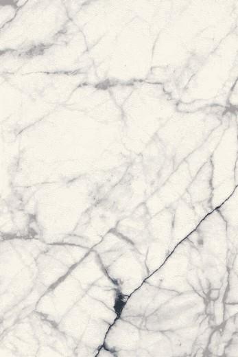 Covor din lana Marmur Light Grey, Wilton