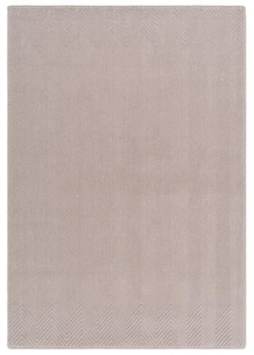 Covor Rigil Grey, Wilton-200 x 300 cm