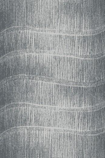 Covor Tytus Grey, Wilton
