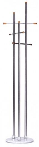 Cuier din metal CR-809