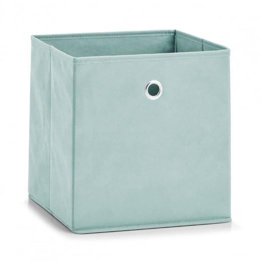 Cutie pentru depozitare Fleece, Pastel Colors, l28xA28xH28 cm