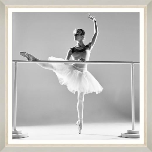 Tablou Framed Art Dancing Queen I