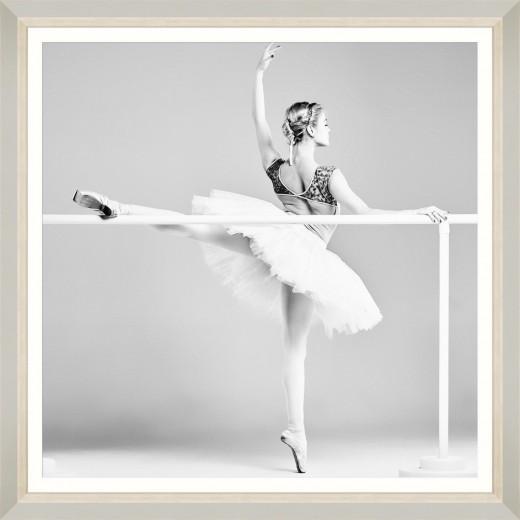 Tablou Framed Art Dancing Queen II