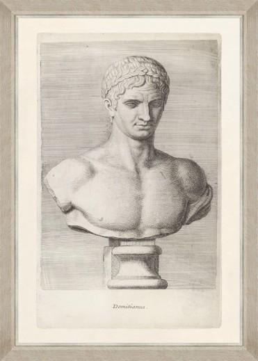 Tablou Framed Art Domitianus
