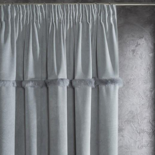 Draperie Koleta 140 x 250 cm 1 bucata