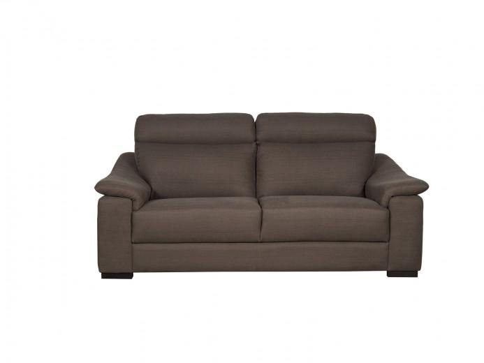 Canapea fixa 3 locuri Jenny