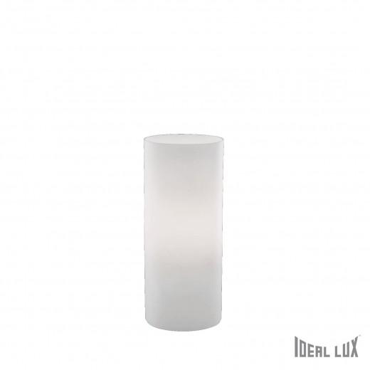 Lampa de birou Edo TL1 Small